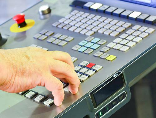 Industrial Electronics PCB Repair, Power Inverter Repairs